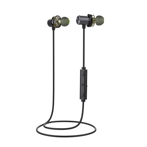 Auricular Bluetooth para LG l50 sporty l65 l80 Leon Leon 4g magna Nexus 5x Optimus