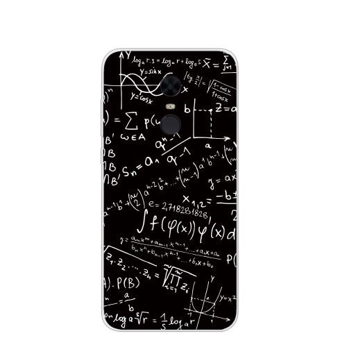 4c975e0560b Telefoniümbrised | KEISSER😆🤳